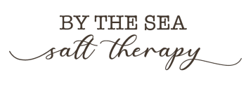 By the Sea Salt Therapy & Wellness Boutique